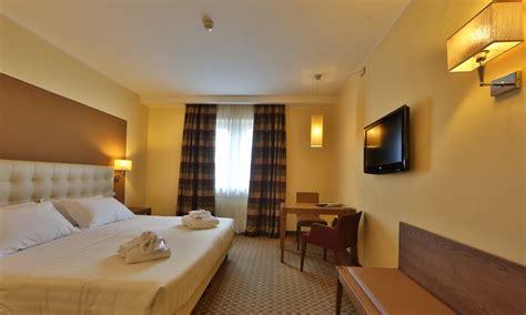 best western grand hotel guinigi best western grand hotel guinigi lucca italy overview