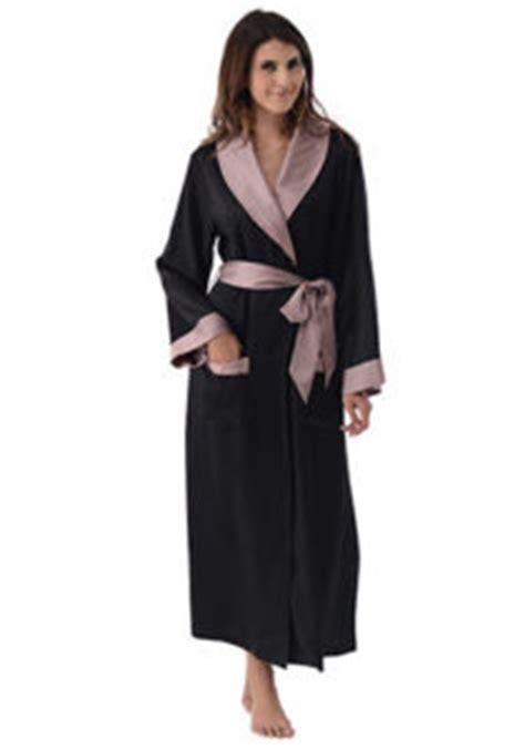 robe de chambre en velours femme guide de la robe de chambre pour femme robe de chambre femme