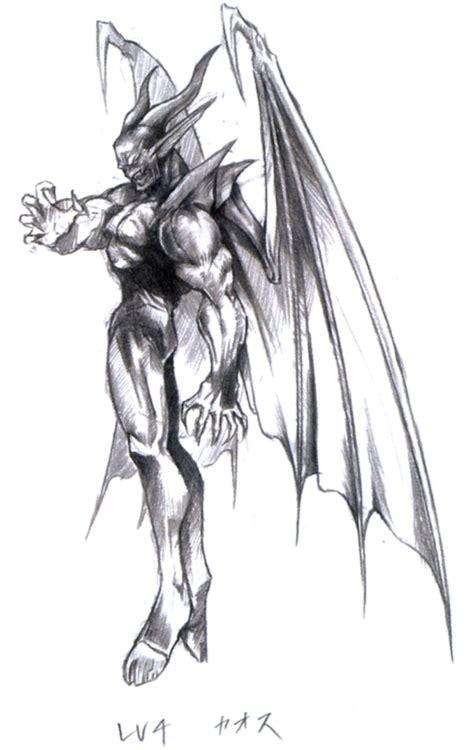 Affero art 1.934 views5 1:00. Chaos (Final Fantasy VII) | Final Fantasy Wiki | Fandom ...