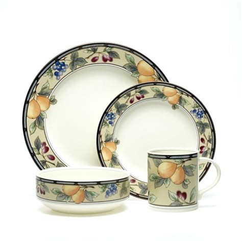 dinnerware casual dinnerware sets for 8 casual dinnerware