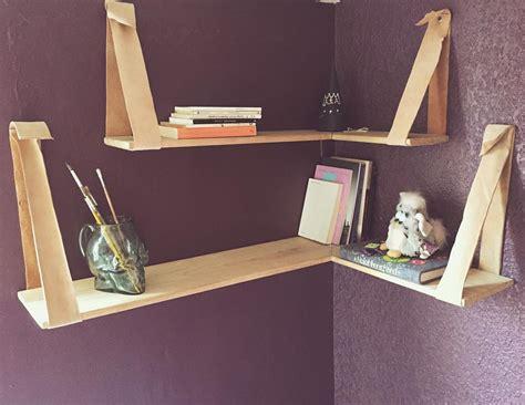 decorative shelf 23 hanging wall shelves furniture designs ideas plans