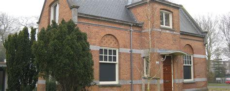 Uitvaart Museum Amsterdam by Museum Tot Zover Amsterdam Recensies