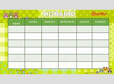 Horarios Buhos Tartanes melonheadz Portada 11