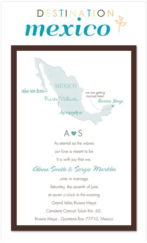 destination wedding invitation wording destination wedding invitation wording sles iidaemilia