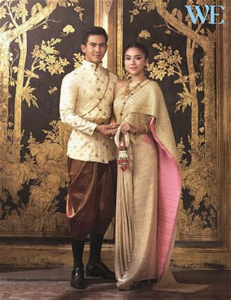 traditional wedding  costumes  pinterest