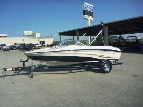 Boat Trader Wichita Falls Tx by Page 1 Of 1 Tahoe Boats For Sale Near Wichita Falls Tx