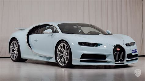Instant luxury rentals offers the largest selections of exotic, luxury, sports and wedding car rentals in united states. 2018 Bugatti Chiron in United Arab Emirates for sale (10596426)