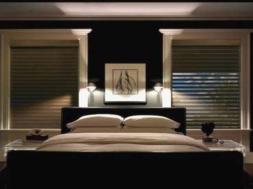 Best Window Treatments For Bedrooms by The Best Bedroom Window Treatments Pensacola Interior Design