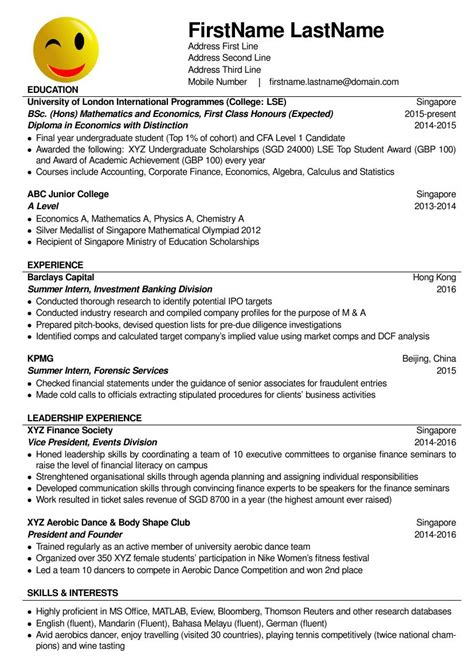 nea  writing research paper guide college resume
