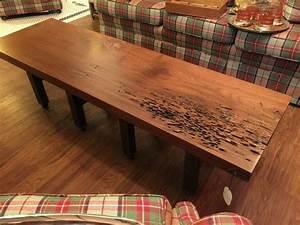 Custom, Furniture, U2014, Brimfield