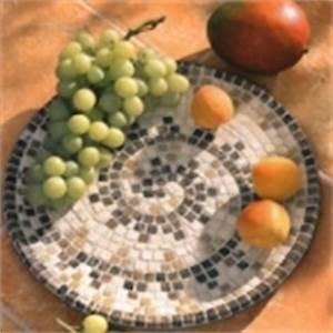 Mosaikbilder Selber Machen : mosaik selber machen eine breite auswahl von modellen ~ Whattoseeinmadrid.com Haus und Dekorationen