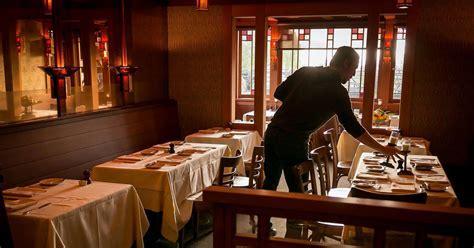 Top 100 Restaurants: Chez Panisse