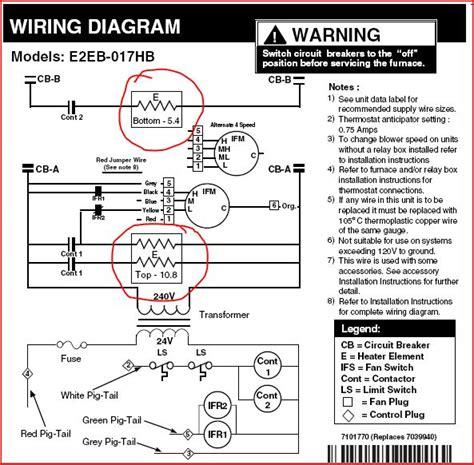 e2eb 015ha schematic wiring diagram 35 wiring diagram
