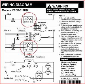 Electric Heating Element Diagram : i 39 m looking for the size of the heating element for model ~ A.2002-acura-tl-radio.info Haus und Dekorationen
