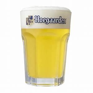 Verre A Biere : verre hoegaarden 50 cl bi res 50 cl achetez verre hoegaarden 50 cl bi res 50 cl sur pompe ~ Teatrodelosmanantiales.com Idées de Décoration