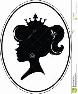 Pageant Crown Silhouette Clipart - Clipart Suggest