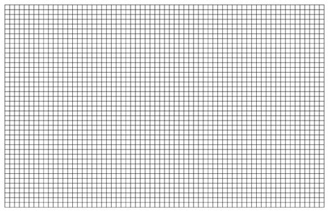 graph paper template 30 free printable graph paper templates word pdf template lab