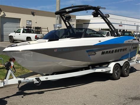 Malibu Boats For Sale by Malibu Boats For Sale Boats
