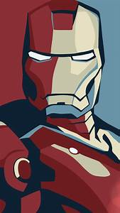 Iron Man poster - Best htc one wallpapers