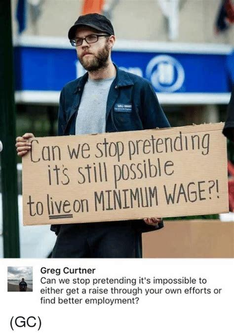Minimum Wage Meme - funny minimum wage memes of 2017 on sizzle children