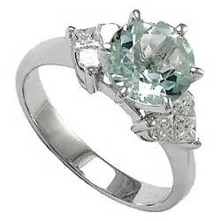 most expensive wedding rings the most expensive engagement rings pictures and cool wallpapers amazing and pictures