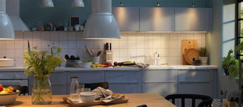 planificateur de cuisine ikea cuisine planifié le planificateur de cuisine ikea