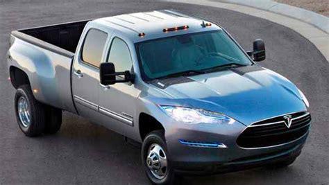 2017 Tesla Pickup Truck * Price * Engine * Interior