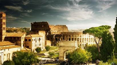 Ancient Greek Hd Roman Wallpapers Pinsdaddy Artwork
