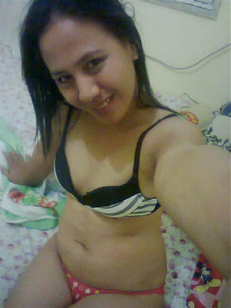 hot filipina mom nackt und nackt