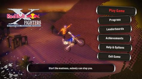 freestyle motocross game download red bull x fighters psp iso download