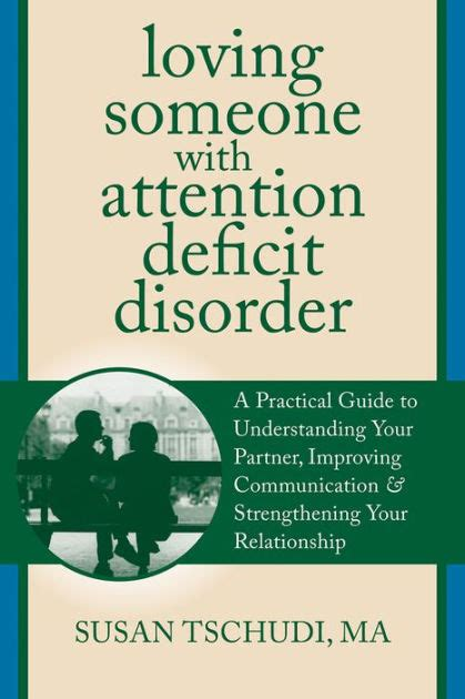 loving   attention deficit disorder