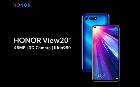 honor view  price  india full specification features
