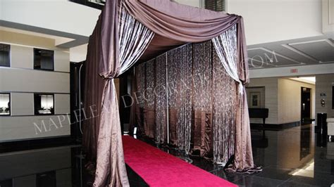 Used Prom Decorations - best 25 prom decor ideas on diy 20s