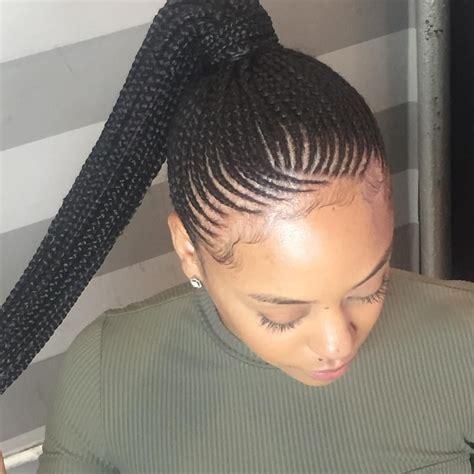 Pinterest Alexabom H A I R Pinterest Hair Style