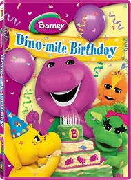 Best Barney Ideas And Images On Bing Find What Youll Love