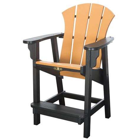shop durawood counter height chairs on sale dfohome