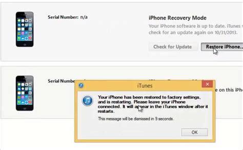 reset apple id on iphone hoe reset u een iphone zonder apple id 17968