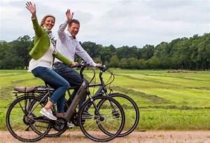Stella E Bike : maak kans op een stella e bike gratisproduct nl ~ Kayakingforconservation.com Haus und Dekorationen