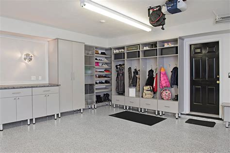Garage Storage Ideas by Large Garage Storage Ideas Iimajackrussell Garages