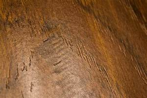 Handscraped textured laminate flooring for Textured laminate flooring