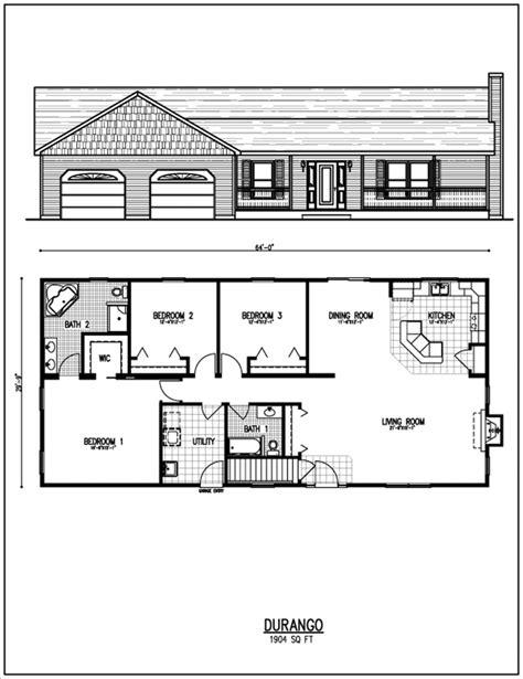 design home plans kerala home design house plans indian budget models in