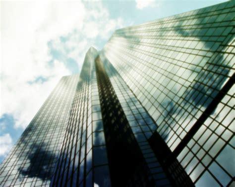 fond d ecran moderne fonds d 233 cran constructions et architecture gt fonds d 233 cran monde moderne gratte ciel par