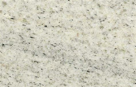 imperial white granit imperial white tiles original imperial white tiles
