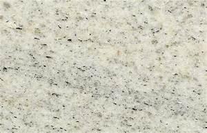 Granit Arbeitsplatte Küche Preis : imperial white der imperial white wird sie verzaubern ~ Michelbontemps.com Haus und Dekorationen