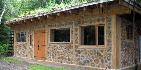 maison en bois corde biob 226 tir un coup de pouce 233 colo drolet projets immobiliers