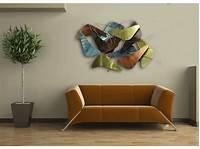 nice art decor wall ideas Great Ideas Contemporary Wall Art Decor | Jeffsbakery Basement & Mattress