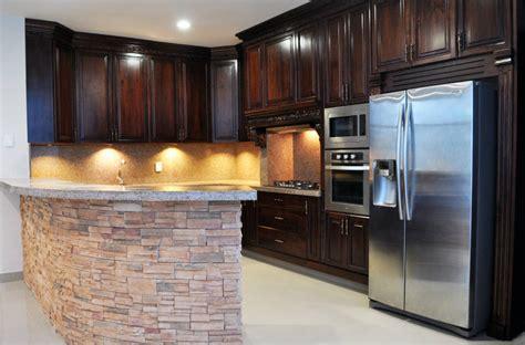 fantasticas ideas  remodelar tu cocina