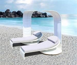 Transat Bain De Soleil Pas Cher : transat piscine soldes passions photos ~ Teatrodelosmanantiales.com Idées de Décoration
