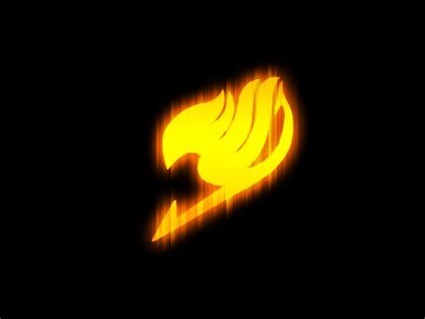 Pokemon Fire Red Wallpaper Fairy Tail Logo Wallpapers Wallpaper Cave