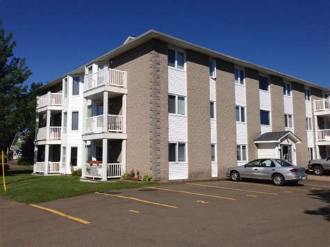 2 bedroom apartments for rent in new brunswick nj 2 bedrooms moncton apartment for rent ad id gpm 306355